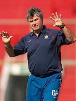 guushiddink_narrowweb__300x400,0