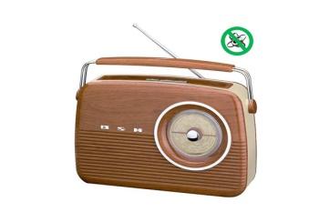 radiofotoancha