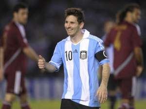 mejores-fotos-Messi_OLEIMA20130322_0199_8