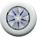 white_ultimate_frisbee_discs