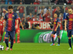 Iniesta-Messi-incredulos_OLEIMA20130423_0137_9
