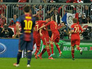 resignacion-Messi-fondo-festejo-aleman_OLEIMA20130423_0132_9