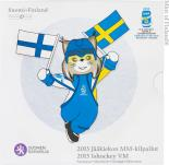 2013-iihf-ice-hockey-world-championship-coinage_reference