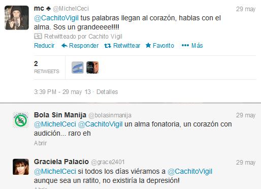 cachito2