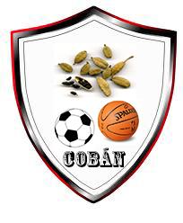 ¿El nuevo escudo oficial de la ciudad de Cobán? ¡Por $20, puede serlo, Sr. Alcalde de Cobán!