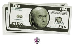 dollar-fifa-ok-joseph-blatter-money-football-word-cup1