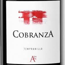 El vino preferido de los contadores.
