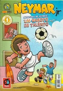 1371737900_revista-neymar-jr-edio-01-2013