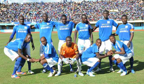 Abakinnyi_ba_Rayon_Sport_babanje_mu_kibuga_copy_copy