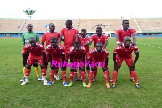 Musanze_FC-3-61385