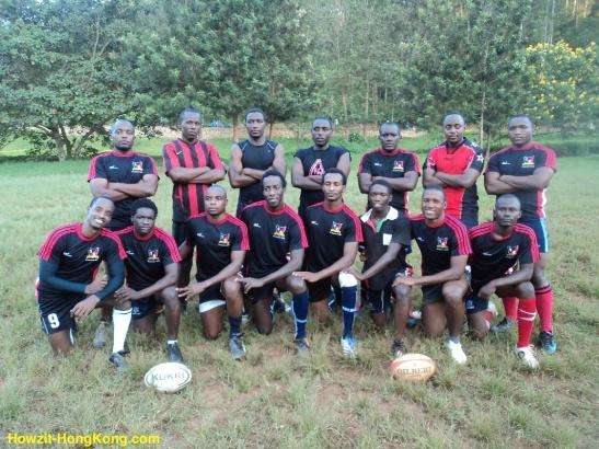 RwandaRugbyTeamHKcropped
