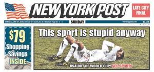 soccer-stupid