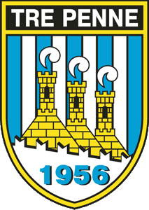 SP_Tre_Penne_logo