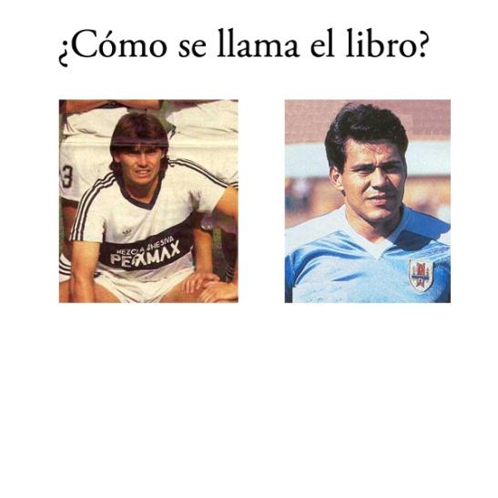 librobsm1