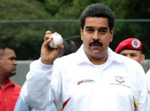 Venezuela está unida con su selección. Aunque todavía tengan dudas respecto a cómo es el fútbol