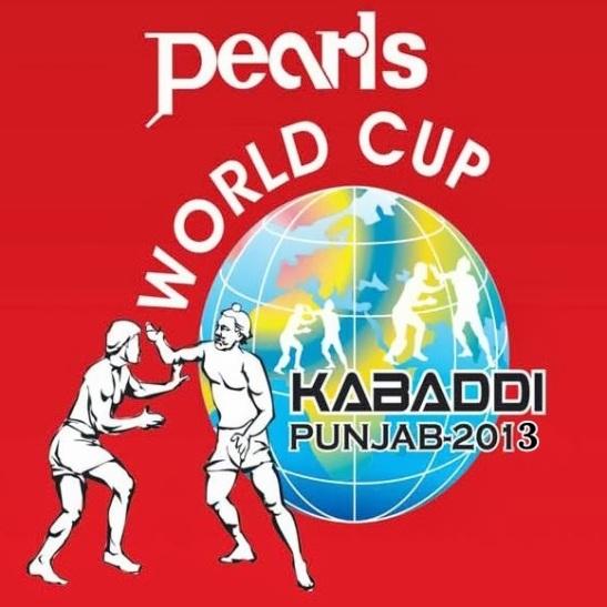 kabaddi2013
