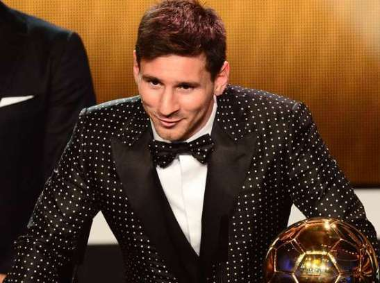 Messi-Balon-Oro_OLEIMA20130107_0160_8