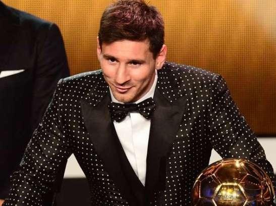 Messi-Balon-Oro_OLEIMA20130107_0160_8