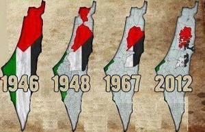palestino2