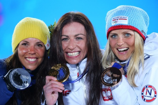 13_02_14_Cross-country_Skiing_Women_09_hd