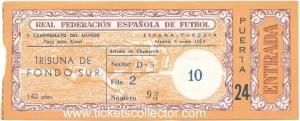 1954-6-1-e-turquia