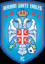 20121102204509!Serbian_White_Eagles_FC_logo