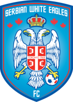 20121102204509!Serbian_White_Eagles_FC_logo