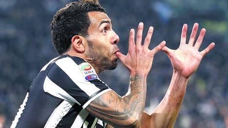 Carlitos-Tevez-particular-Juventus-AFP_CLAIMA20140224_0067_17