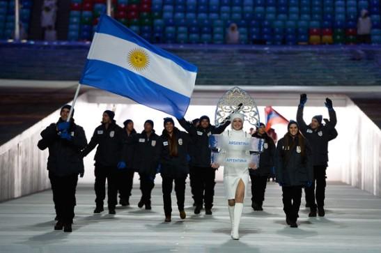 Cristian+Simari+Birkner+Winter+Olympic+Games+WDJpci1YFgkl