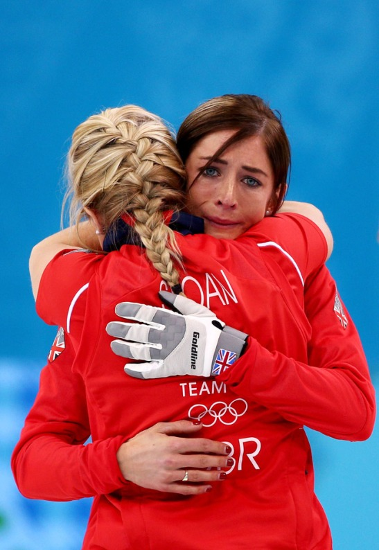 GB medalla bronce chicas 20_02_14_curling_women_06_hd
