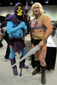 Skeletor_and_He-Man