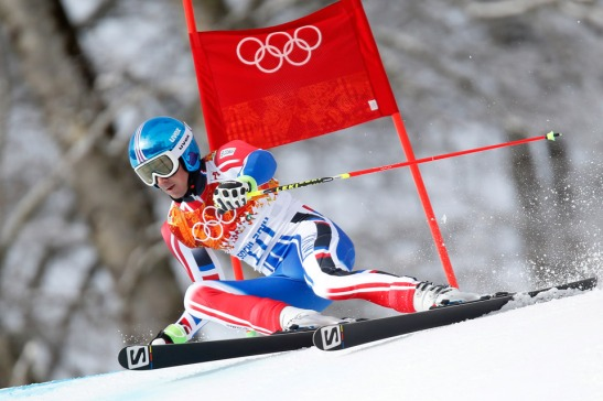 Steve Missllier medalla bronce y modelo de paddle watch 19_02_14_alpine_skiing_men_05_hd