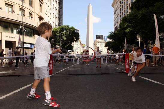 dia mundial del tenis