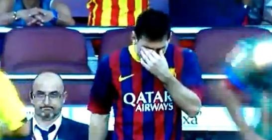 Lionel-Messi-arcadas-vs-Real-SOciedad