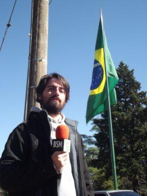 Brasil2014 006