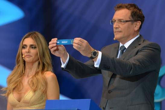 FBL-WC2014 -BRAZIL-FINAL-DRAW