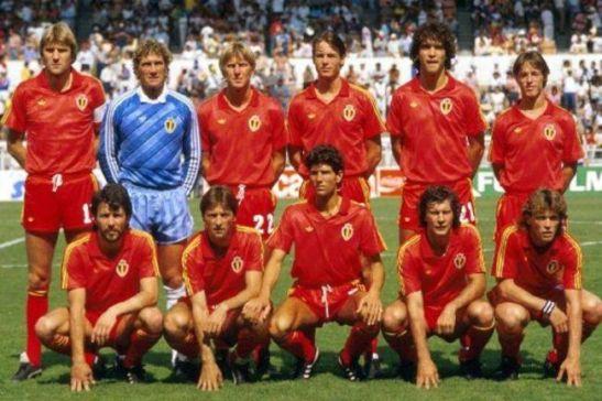 team_belgium