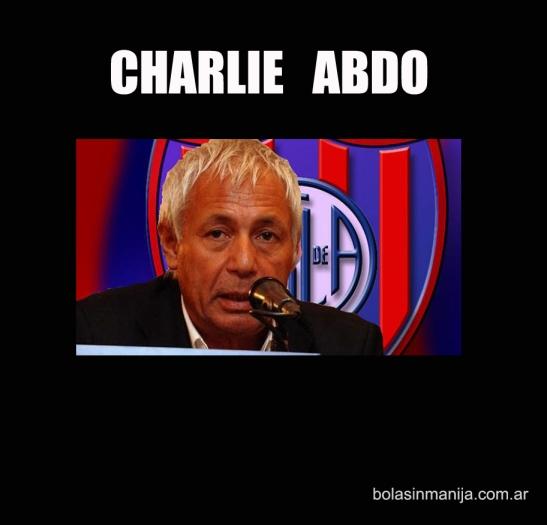 charlie-abdo