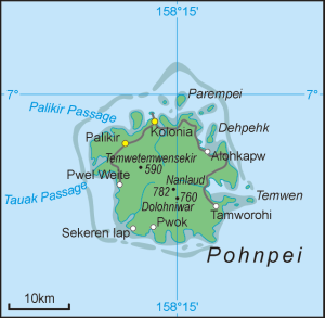 Pohnpei_Island (1)