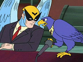 """""""Tenemos que hablar bien de Magneto, que compré el 15% del su pase"""""""