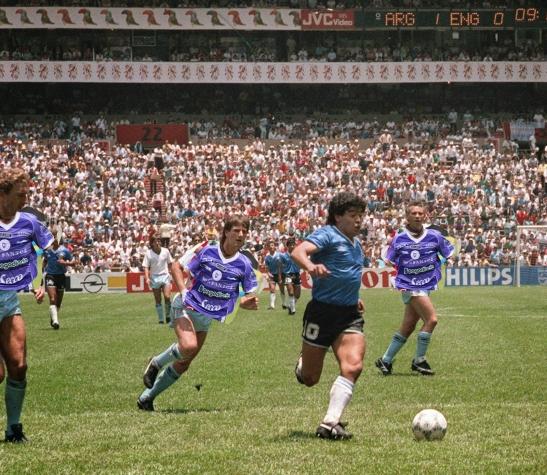 Maradona-861