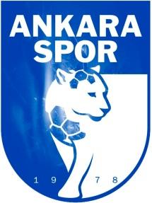 ankaraspor___logo_by_farukcelik-d6acpjo.jpg