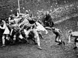 the-eton-wall-game-1916