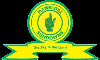 Entrañables los del Mamelodi...
