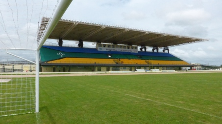 estadio_milton_correa_2014
