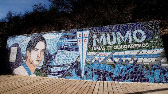 mural-tupper