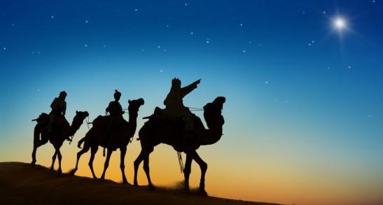 tres-reyes-magos-1.jpg.imgw.1280.1280