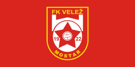 FK_Velez_logo-660x330