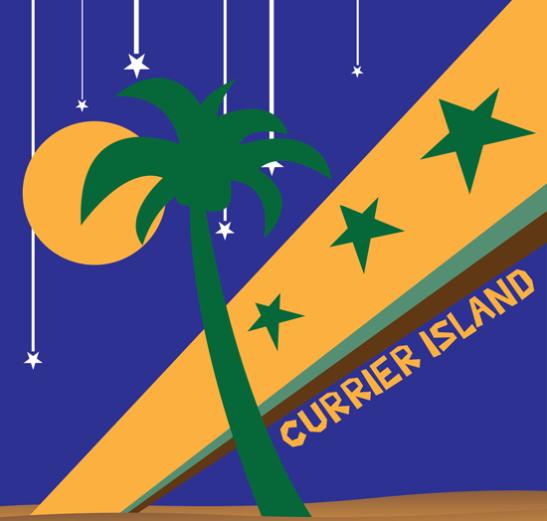 CI-flag