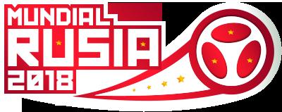 Logo_MundialRusia2018